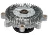 Embray. ventilateur Fan Clutch:OK758-15-150C